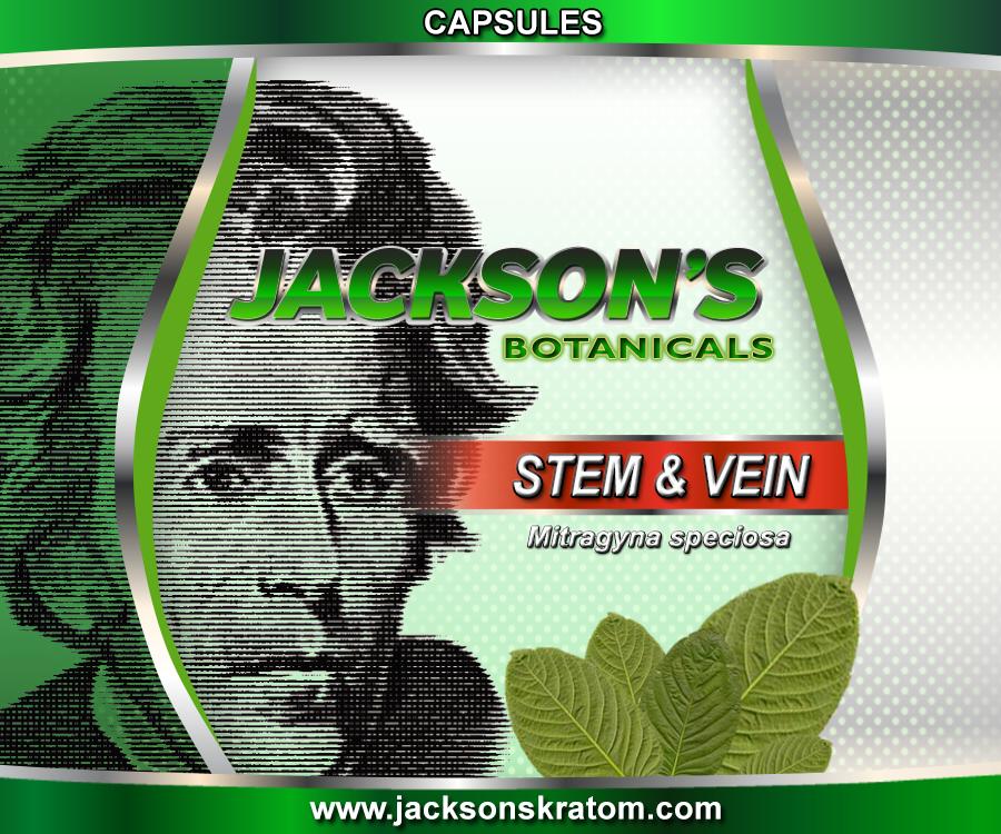 stem-vein-capsules.png