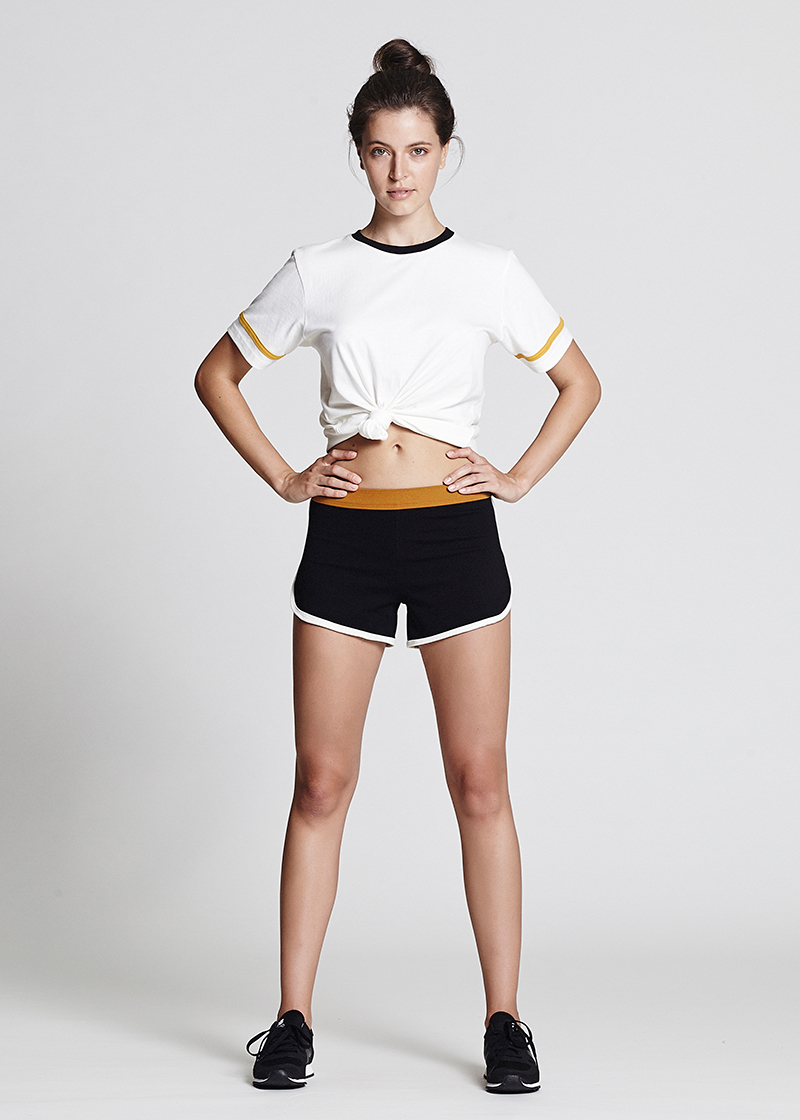front-shorts-recycled-nasty-gal.jpg