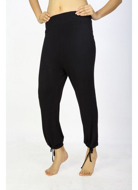 Ashtanga Bamboo Yoga Pants