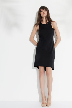 Bon Label Dress