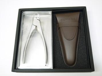 Suwada SS L Gift Box