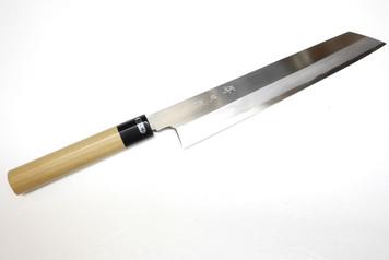 Toyama Noborikoi Kiritsuke  270mm