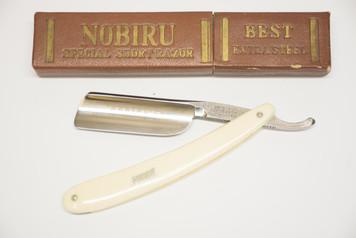 Nobiru 55