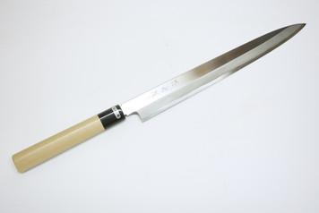 Toyama Noborikoi Yanagiba 300mm
