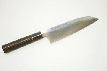 Yoshiaki Fujiwara 180mm Santoku