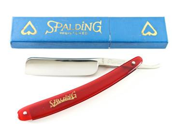 NOS Tanifuji Spalding