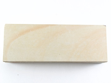 Atagoyama Kan lv 5 (a1079)