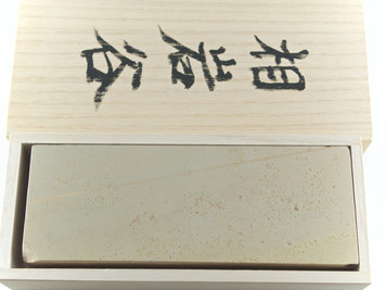 Aiiwatani Nashiji Kiita Lv 3 (a1283)