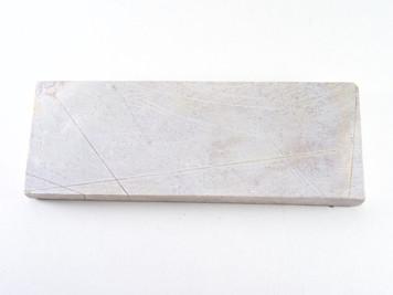 Ohira Range Suita Lv 2 (a1350)