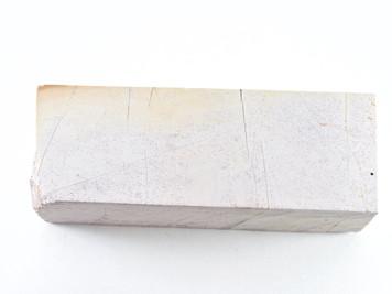 Ohira Range Suita Lv 3,5 (a1352)
