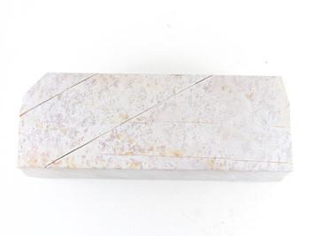 Ohira Range Suita Lv 3,5 (a1358)