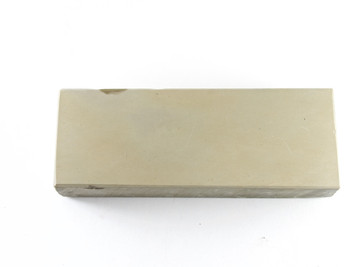 Hideriyama Lv 2,5 (a1407)