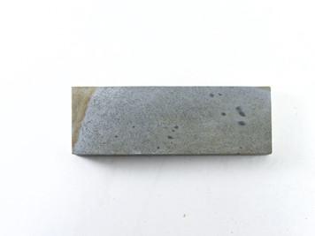 Ozuku type 100 lv 5+  (a1445)