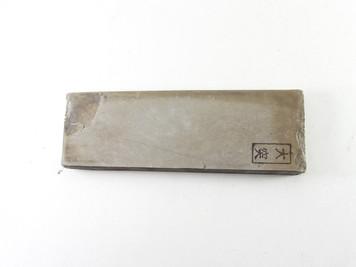 Ozuku Asagi type 80 lv 5+  (a1475)