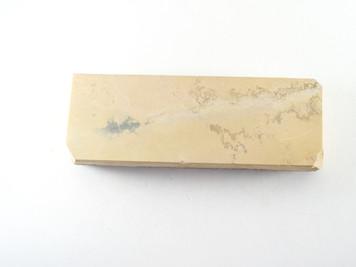 Oohira Kiita Karasu Lv 3 (a1516)