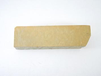 Shoubudani Nashiji  San lv 4,5 (a1543)