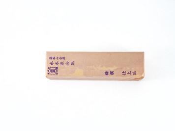 Mizukihara Tomae type 100 Lv 2,5 (a1549)