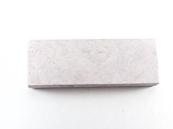 Ohira Range Suita Lv 3,5 (a1580)