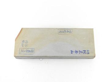 Nakayama Asagi Maruka Maruichi Kamisori Lv 5+ (a1605)