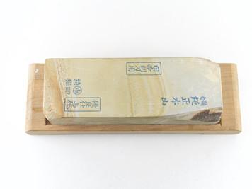 Nakayama Maruichi Kamisori Lv 4+ (a1607)