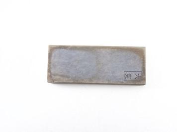 Ozuku type 100 lv 5+  (a1612)