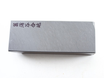 Shoubudani Asagi Lv 5+ (a1626)