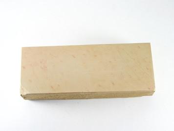 Takashima Lv 2,5 (a1629)