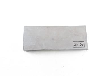 Ozuku type 100 lv 5+  (a1649)