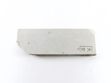 Ozuku type 100 lv 4+  (a1652)