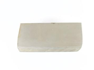Hideriyama Lv 2,5 (a1679)