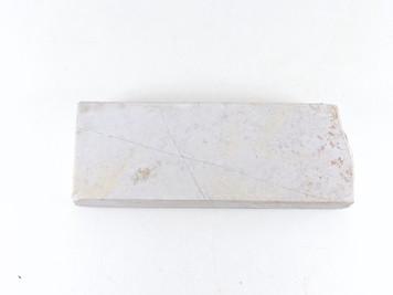 Ohira Range Suita Lv 3,5 (a1680)