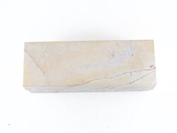Ohira Range Suita Lv 3,5 (a1681)
