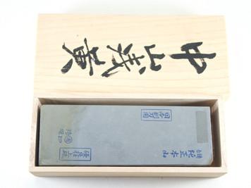Nakayama Asagi Maruichi Kamisori Lv 5+ (a1698)
