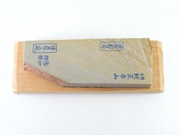 Nakayama Maruka Maruichi Kamisori Lv 5 (a1706)