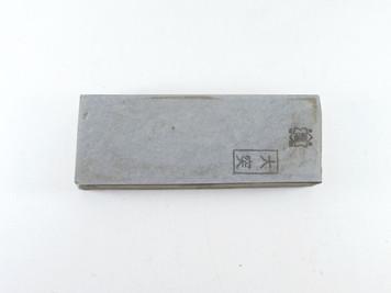 Ozuku type 100 lv 5+  (a1711)