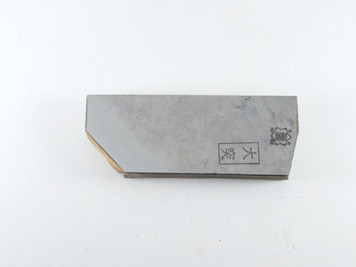 Ozuku type 100 lv 5+  (a1714)