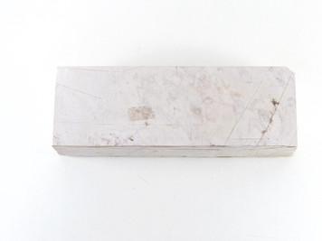 Ohira Range Suita Lv 3,5 (a1723)