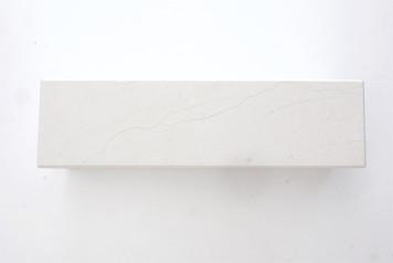 White Binsui type 30