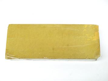 Atagoyama Kiita lv 3,5 (a174)