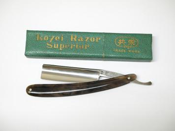 Kyoei Superior