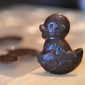 Chick Chocolate Mould