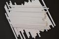 50 - 150mm Long Paper Lollipop Sticks