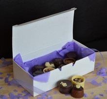 Large (1lb) Sweet/Candy Boxes