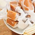 Sweet Wax Paper 100 Pack