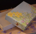 'Spring / Easter' Candy Box 1/2lb (Medium)