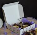 Tulip One-Piece Folding Candy Box