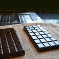 28 Piece Chocolate Bar (130g) Mould