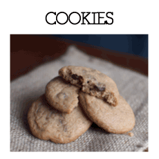 producticon-cookies.png