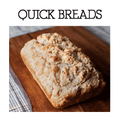 producticon-quickbreads.png