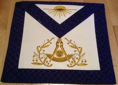 Past Masters Apron-14